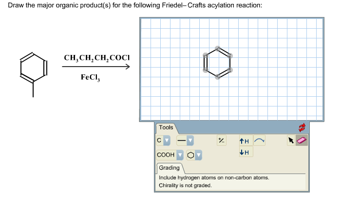 Friedel-crafts Acylation Lab Report Friedel-crafts Acylation