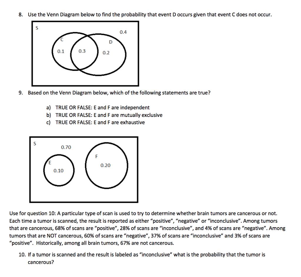Solve venn diagram hr kpi examples venn diagram questions dodge wiring diagram media2fe462fe466f66d 9e2a 47ab a906 f5acaa89496b pooptronica Choice Image