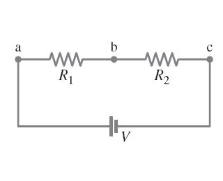 how to add resistors in series
