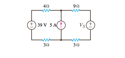 A typical transistor amplifier is shown in the Fig