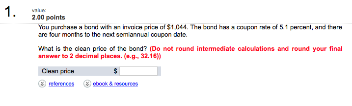 how to find coupon rate on bond
