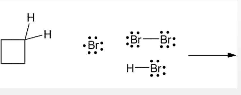 how to write half reactions