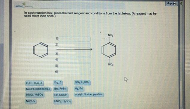 vectors homework help