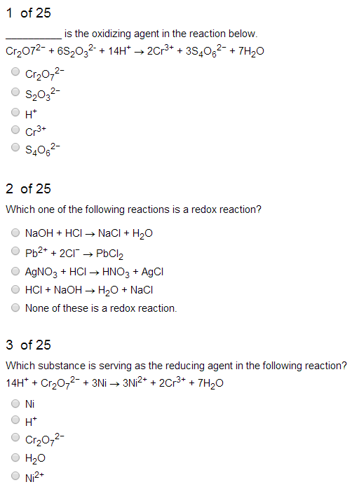 redox reaction of na2co3 with hcl Hcl + na2co3 = nacl + co2 + h2o this balance the equation 2hcl + na2co3 = 2nacl + co2 + h2o.