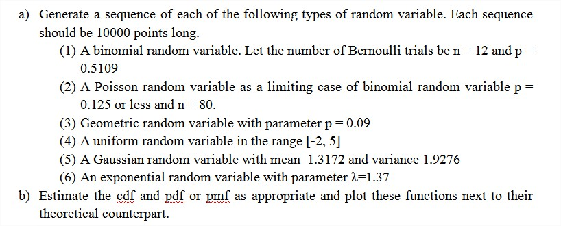 binomial questions and answers pdf