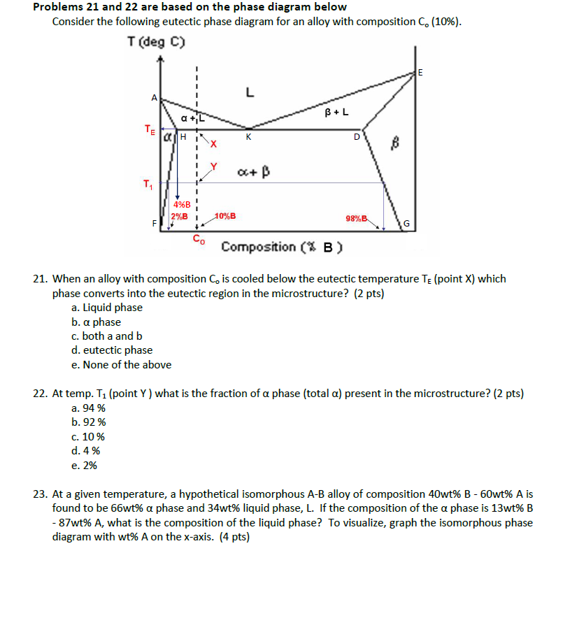 er diagram questions with solutions pdf
