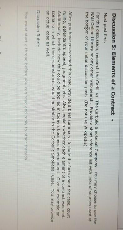 macbeth essay intro paragraph