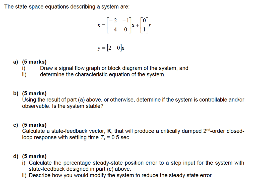 Unusual Alegebra Solver Pictures Inspiration - Worksheet ...
