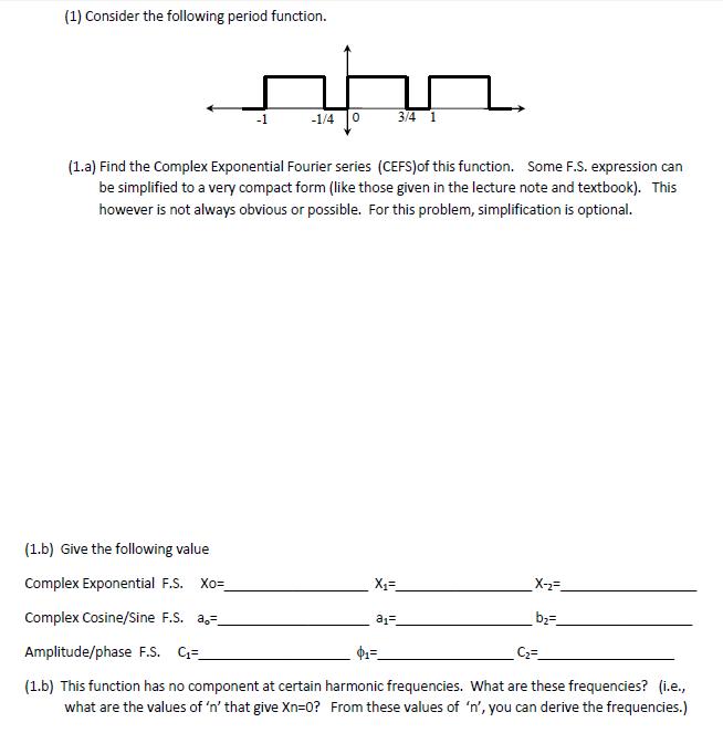 Cramster homework help