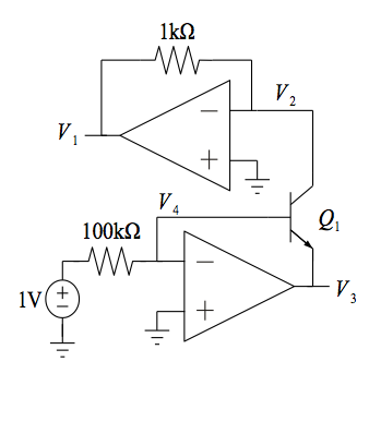 Designing and analyzing BJT circuits requires kno