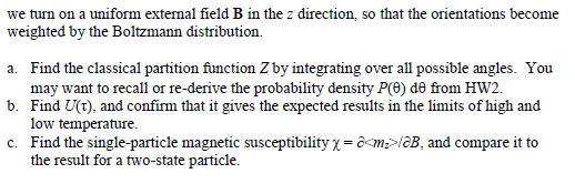 classical mechanics and student handout e2 Develop a deep understanding of foundational principles of physics in classical  mechanics and modern physics by applying these principles to complex.