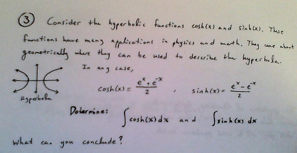 application of integral calculus in medicine