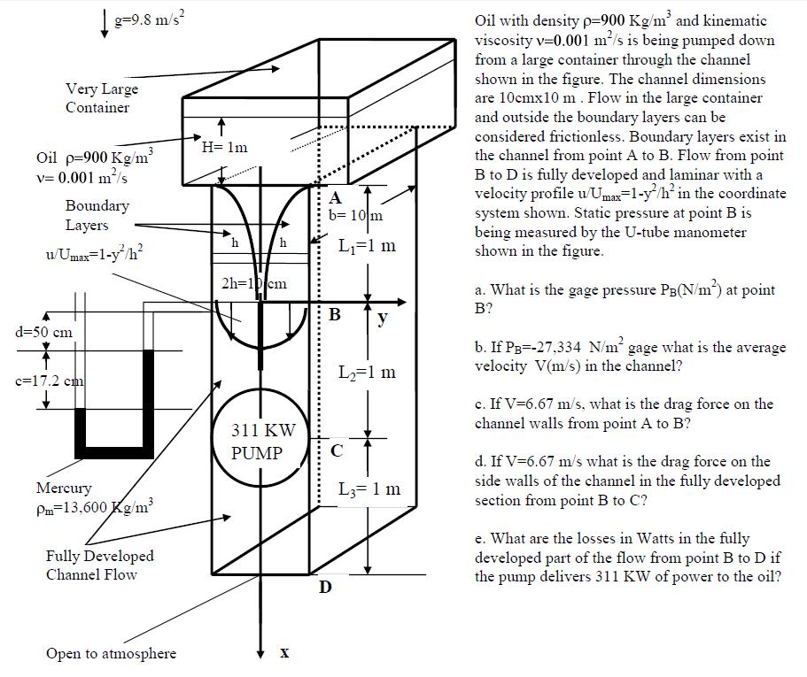 Density calculations worksheet science 8
