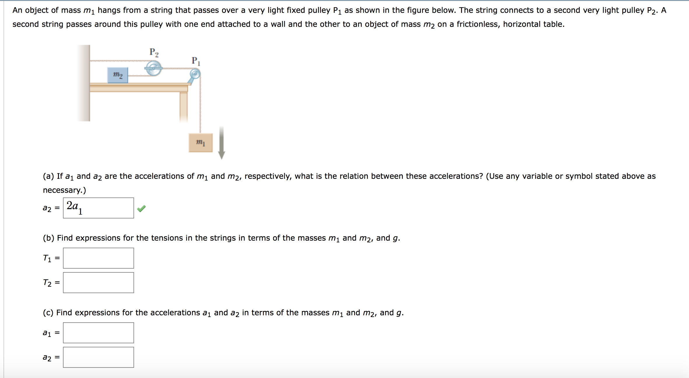 physics assignment 1 j p1 m1 Btec first award in business unit 1 – enterprise in the business world assignment 1 – investigating the business environment assignment start date: 16 sep, 2014 learning outcomes on completion of this unit a learner should: 1.
