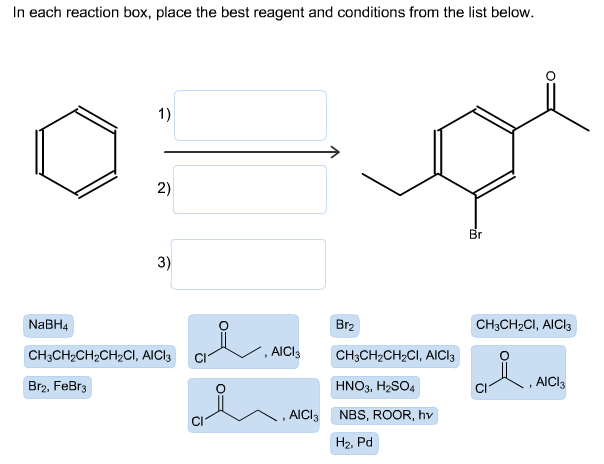 ionic reaction labpaq Get access to ionic reactions essays only from anti essays listed results 1 - 30 get studying today and get the grades you want only at antiessayscom.