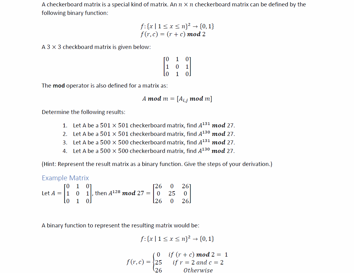 Write a scheme function that returns the number of zeros