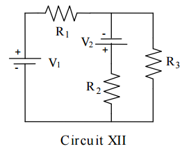solved 1 draw a circuit diagram, labeling all voltages a x ray circuit diagram labeled draw a circuit diagram, labeling all voltages and resistances for this problem, the voltages