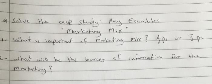 Marketing Plan   Marketing Analysis     P s of Marketing     P s     SlideShare Keep reading