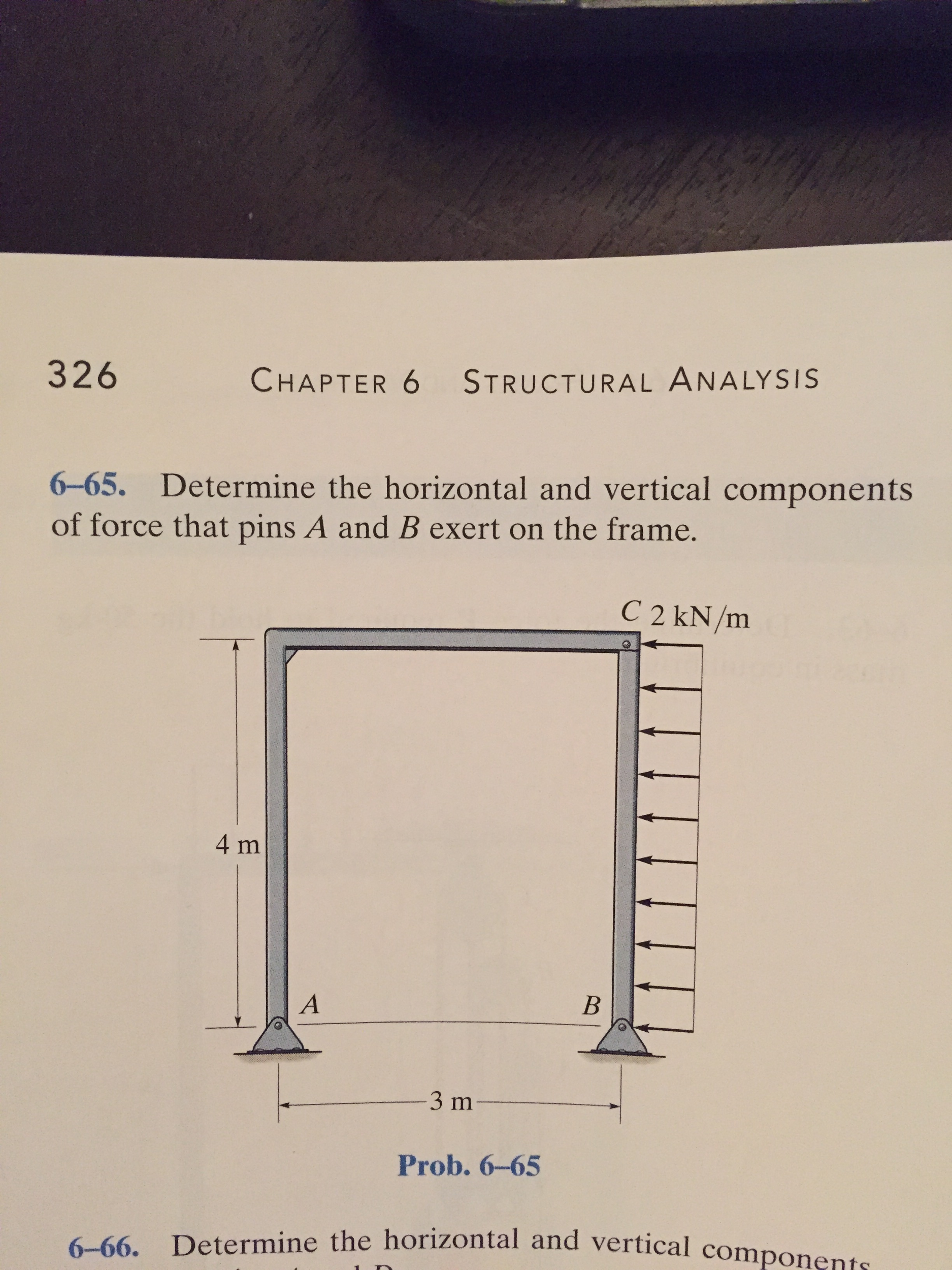 Solved determine the horizontal and vertical components o determine the horizontal and vertical components o jeuxipadfo Gallery