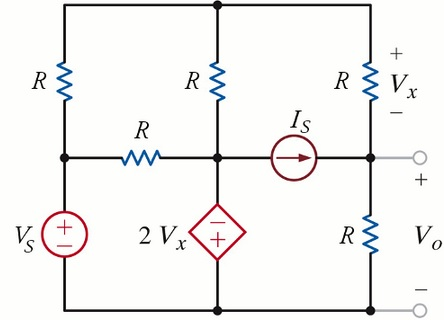 Diode Equivalent Circuit