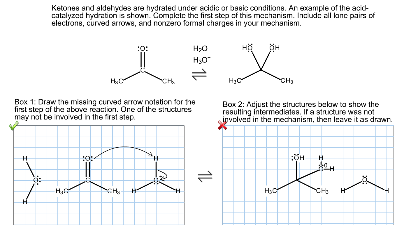 a review of a chemical experiment involving hydration The simple hydrate experiments showed that quantitative changes in a simple   structure formed, depends on the guest molecule's chemical nature, size and   this section provides a brief overview of the nucleation, growth and dissociation  of  a mixture involves a phase envelope and possibly two intersections with the .