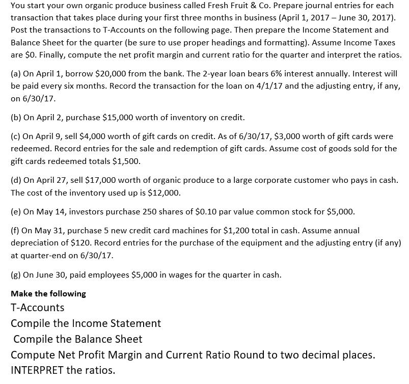 Fast cash loans tulsa picture 2