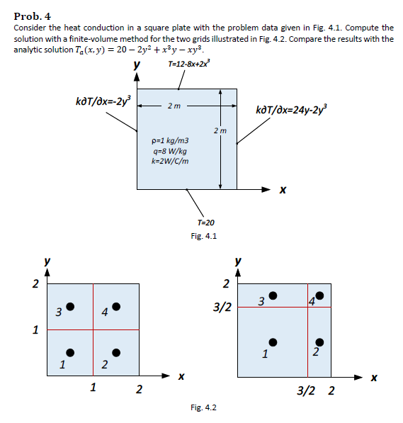 probability theory the logic of