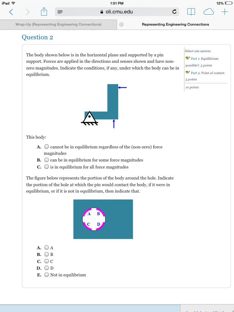 Homework help essays