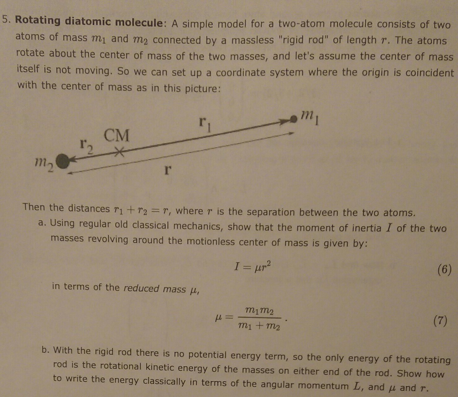 pdf proton and carbon