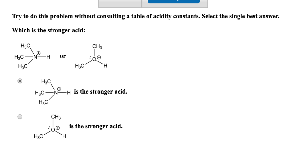 Solved: I Dont Know How To Approach This Problem And What ...