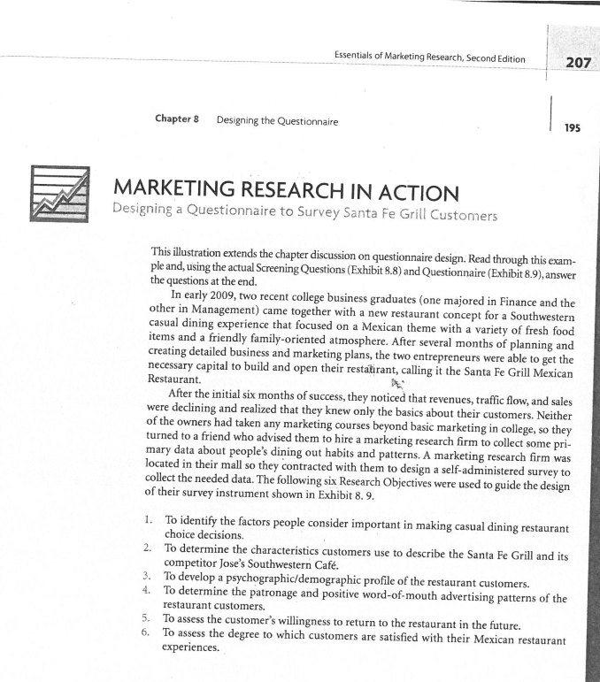 research paper questionnaire design handouts Market research patient design an online questionnaire in just a few simple steps if you need to add personal questions into your questionnaire design.