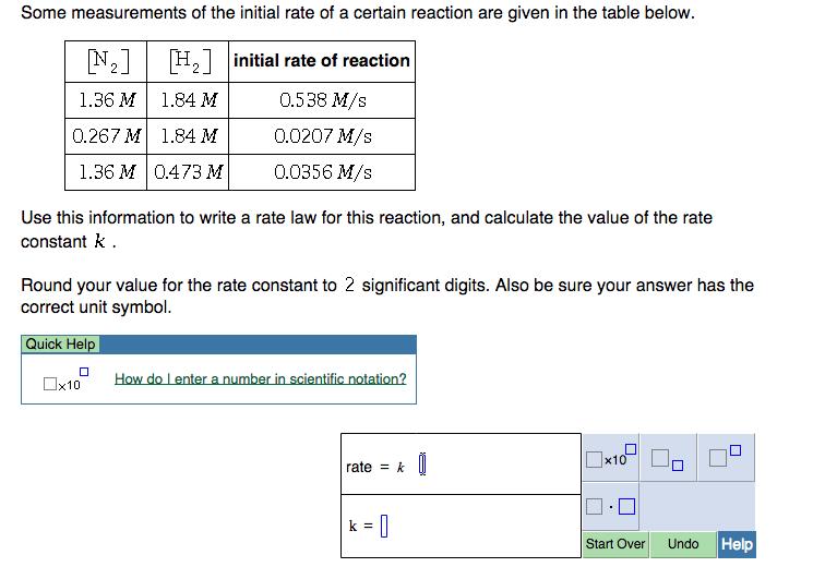 Cracking chemistry - Wikipedia