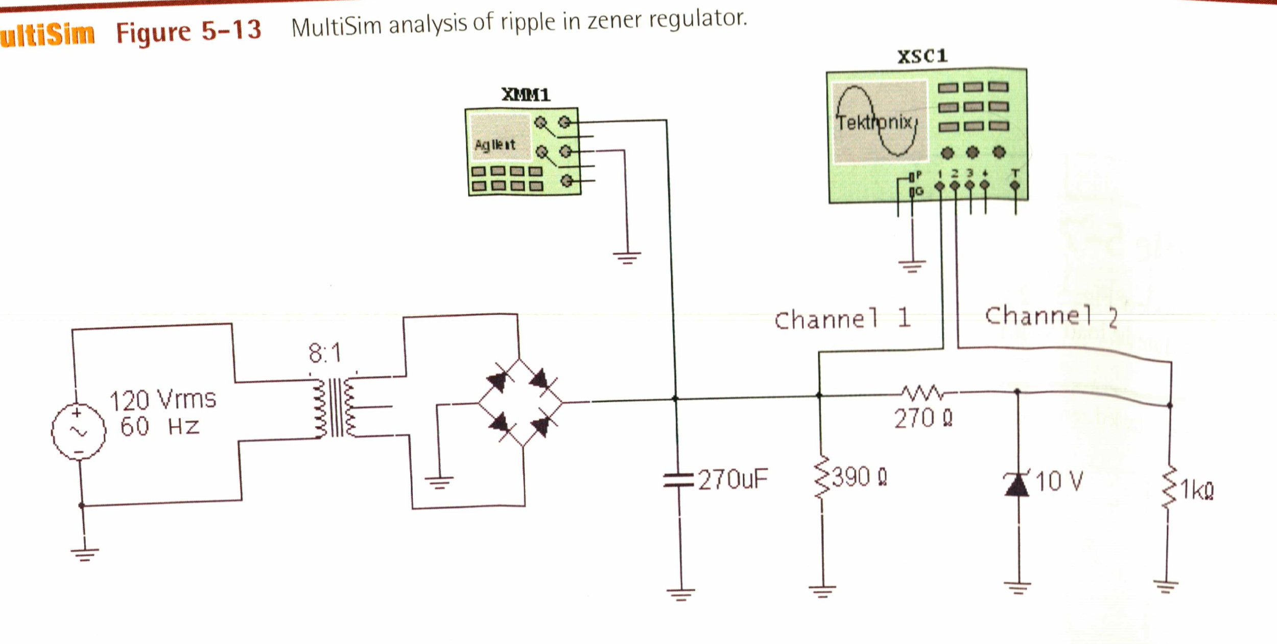 media%2Ff79%2Ff79ff060 d02a 4077 9622 a307ae40e603%2FphpyNgtlM construct a circuit in multisim similar to fig 5 chegg com  at reclaimingppi.co