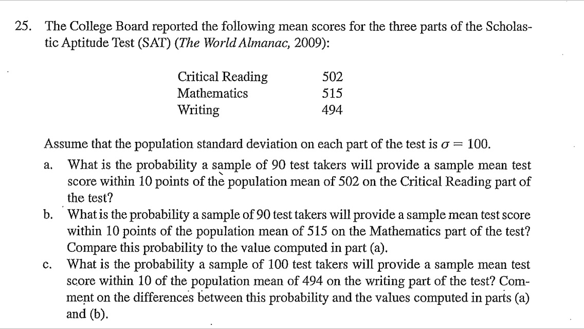 scholastic aptitude test questions with answers pdf