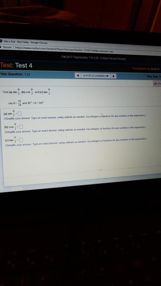 Wonderful Www Math Tests Com Gallery - Math Worksheets - modopol.com