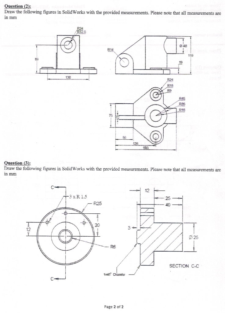 76 Mustang Ignition Wiring Diagram likewise 1969 Mustang Heater Control Wiring Diagram together with 63 Chevy C10 Wiring Diagram likewise Fuse Box Diagram Ford Galaxie further 608578 Mustang Frame Measurement Chart. on 1964 ford galaxie wiring diagram