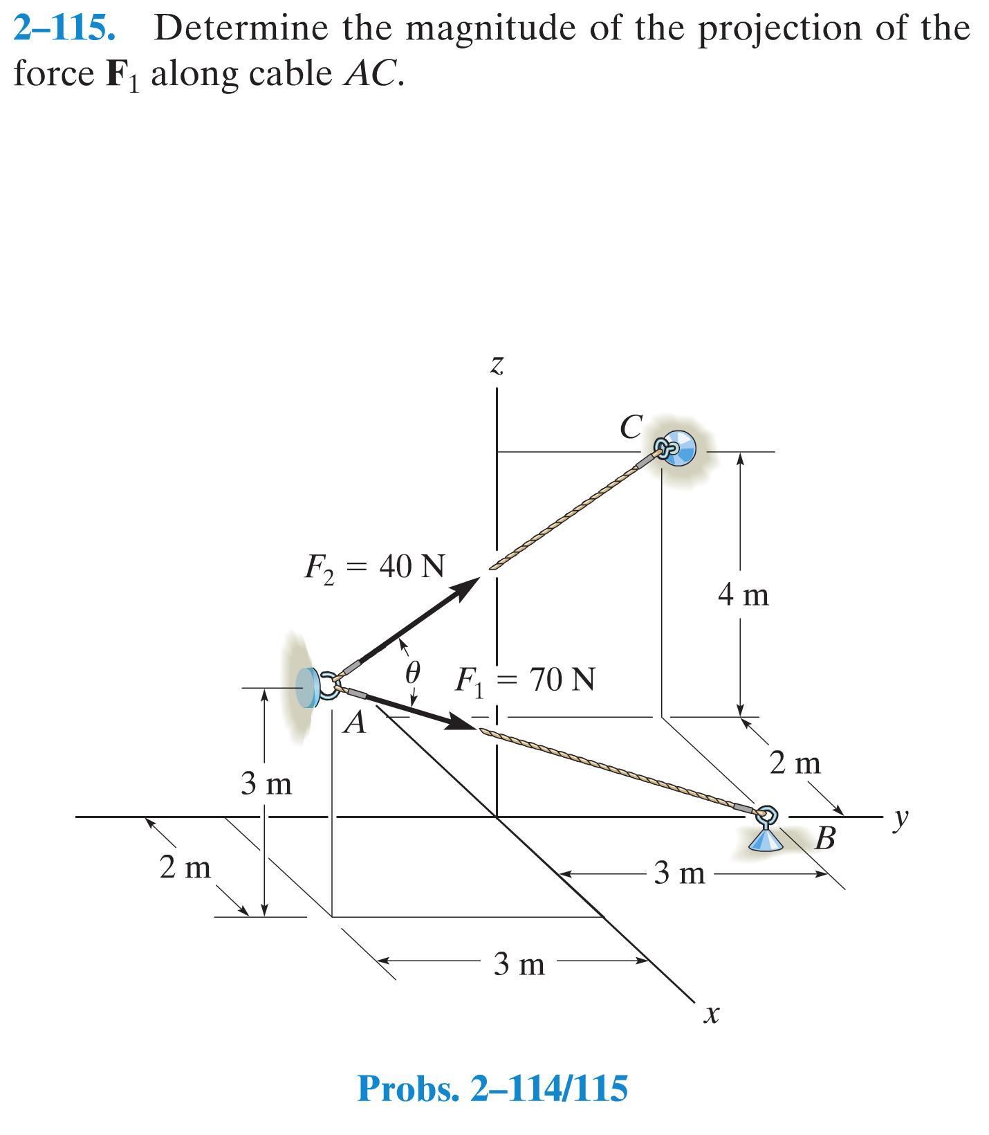 Amazon com  Engineering Mechanics  Statics                  Andrew     Mathskey com