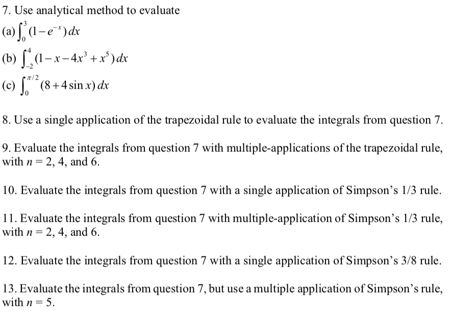 7 use analytical method to evaluate 4 2 2 e chegg 7 use analytical method to evaluate 4 2 2 e sciox Gallery