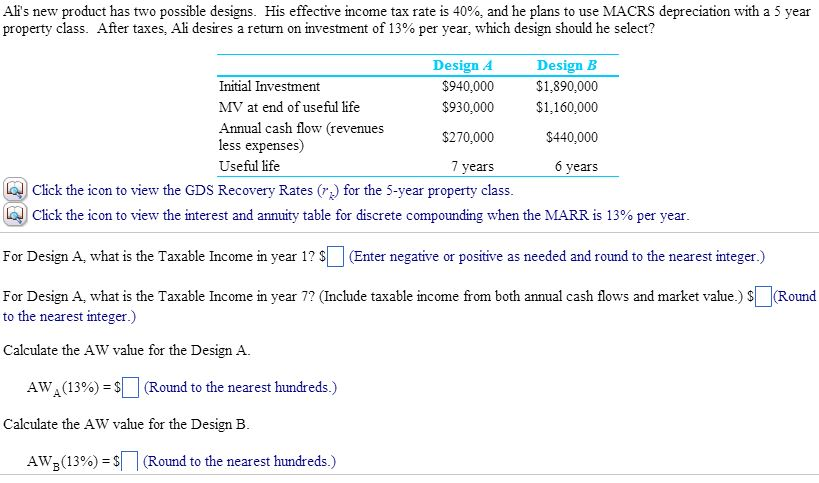 effective utilization of revenue available to Standardization of process for revenue utilization review within cpac organization 3 related directive from third-party health insurers for medical care provided by va to insured veterans for non- d education to enhance the effectiveness of the revenue cycle, the rur nurse serves as.