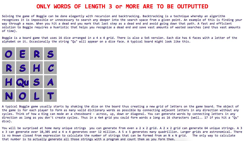 3 Letter Qu Words Denmarpulsar