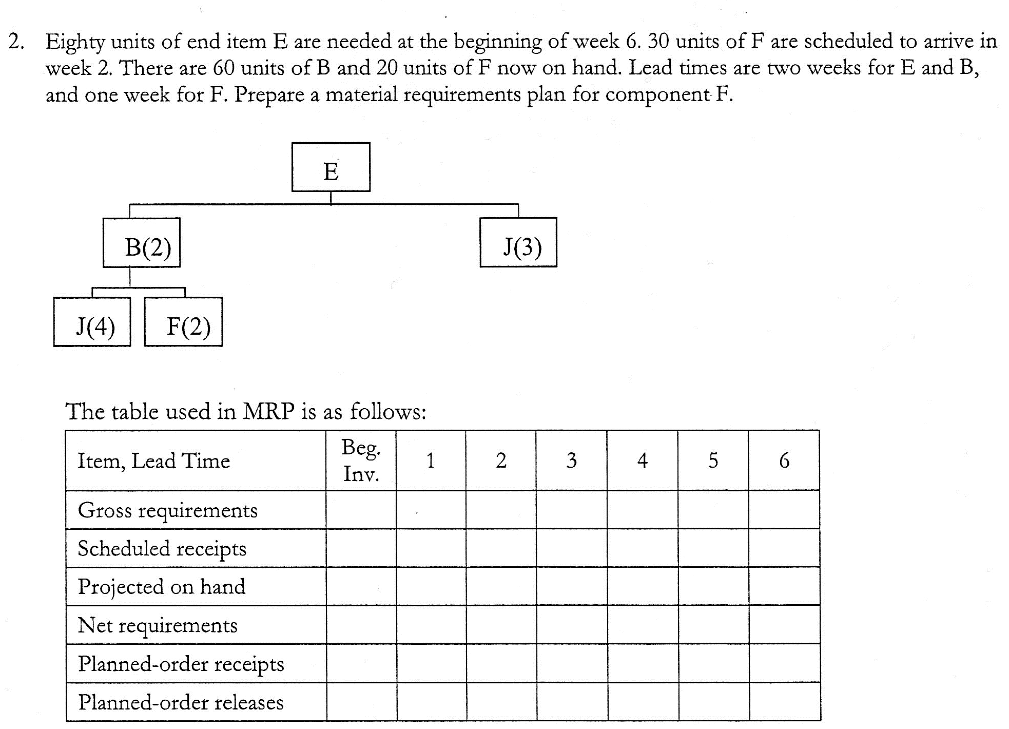 free chegg homework help account