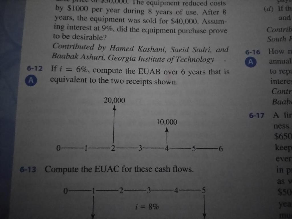euac excel