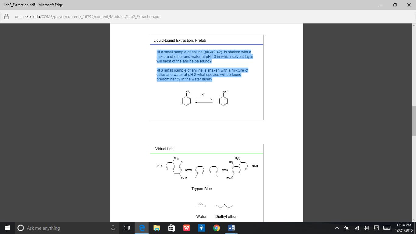 solvent liquid extraction book pdf