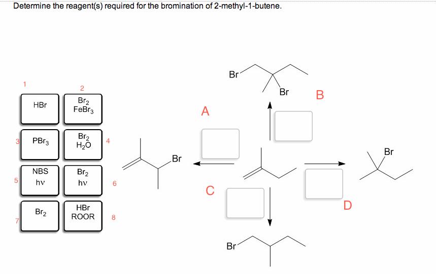 chemistry online tutor