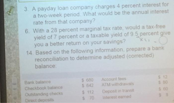 Zopa loans money saving expert image 2