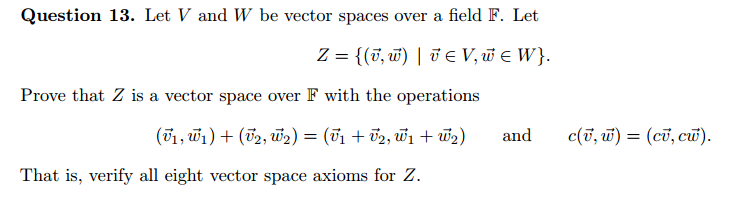 Vector calculus  Wikipedia