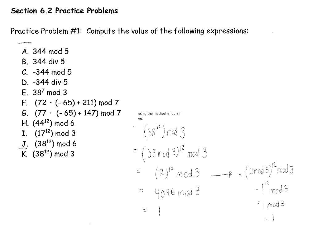 Advanced Addition Drills Worksheets - Math-AidsCom