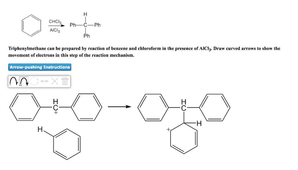 Alcl3 Mechanism Related Keywords - Alcl3 Mechanism Long ... B2h6 Lewis Structure