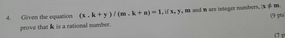 Please help me with these math problems?