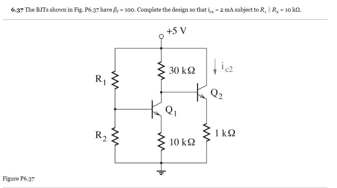 problem 6 34 continued problem 6 37 let i 1ma prob